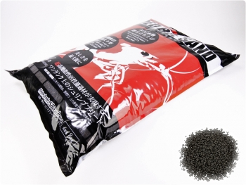 Shirakura - Red Bee Sand, 8 kg